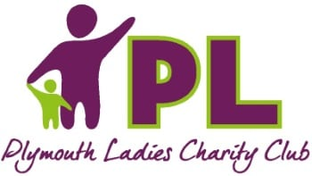 Plymouth Ladies Charity Club