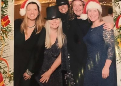 Events Gallery - Christmas Fun