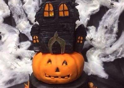 Events Gallery - Halloween