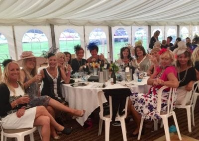 Events Gallery - Ladies Day
