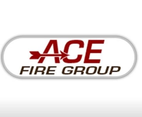 Business Friends of the PLCC - Ace