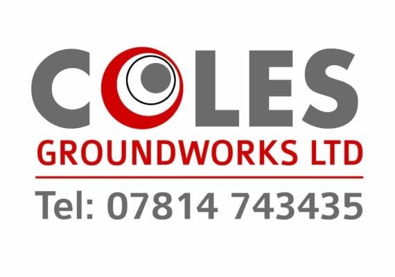 Business Friends of the PLCC - Coles