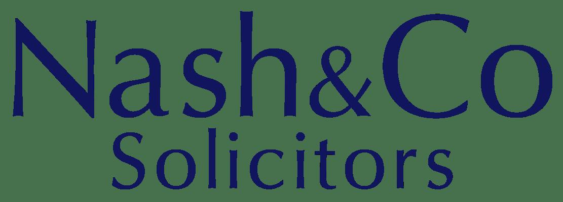 Business Friends of the PLCC - Nash