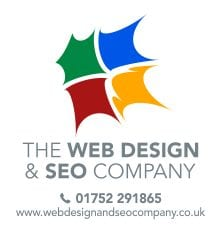Business Friends of the PLCC - Web Design and SEO Company Limited Plymouth